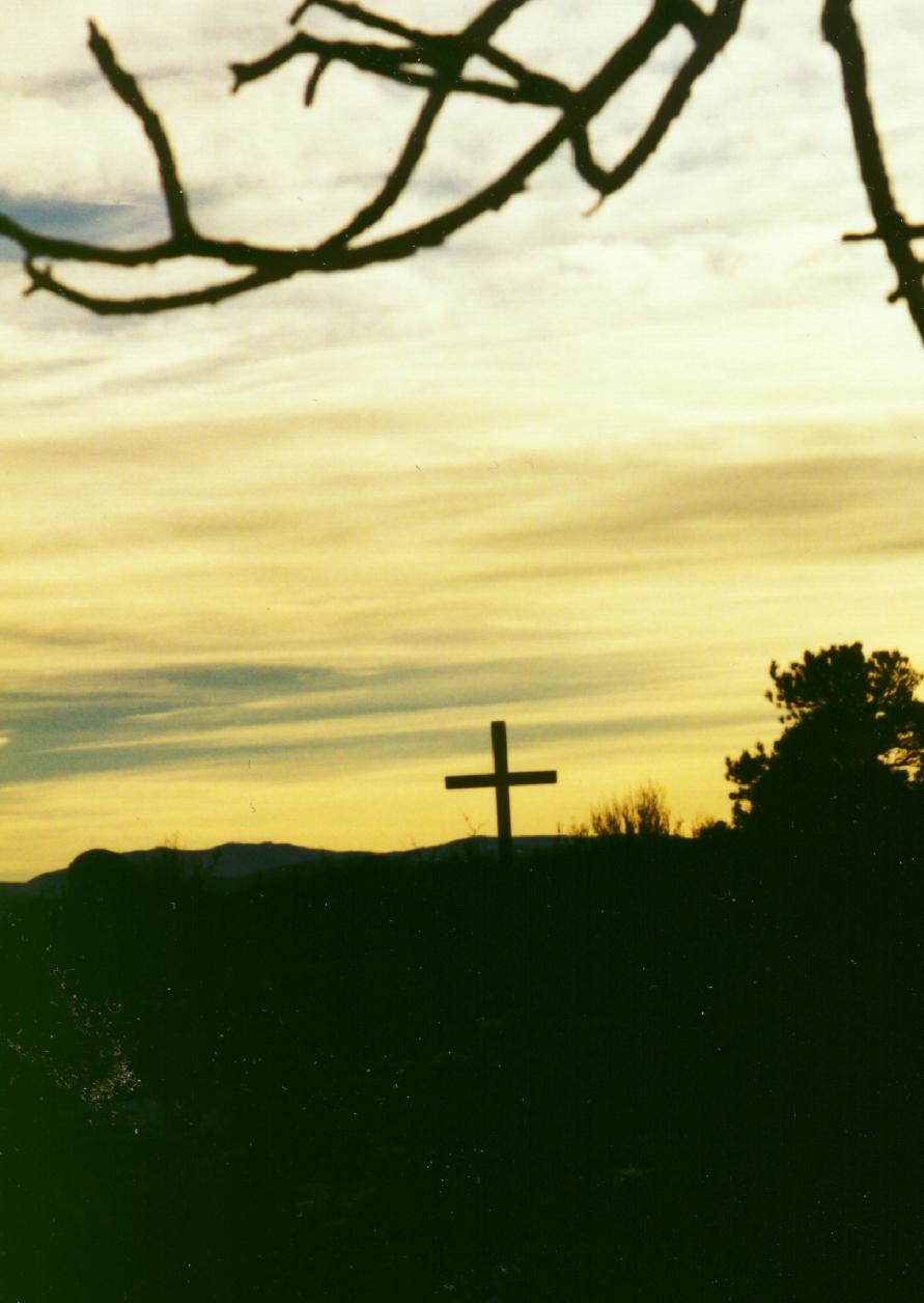 cross-on-yellow-sky-edited